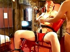 Crazy homemade Climax, Funny hookup video