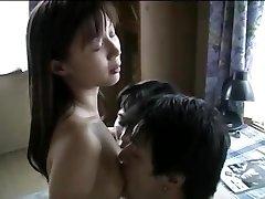 الأسرة الآسيوية