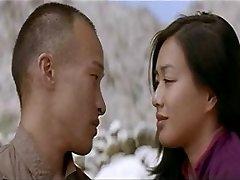 Délkelet-Ázsiai Erotikus - Tibeti Szex