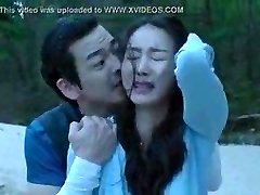 Korean Bang-out Sequence 22