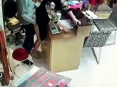 Ázsiai kilaszot a boltban
