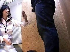 Japán Öltöző Flash(cenzúrázott) #2