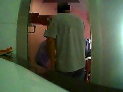 Villog A szobalány(1)