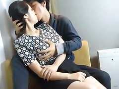 Japanese wife 16