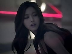 Kpop MVs (האהוב bits)