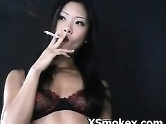 Smoking Porn Hardcore Naughty Voluptuous Kinky Biotch