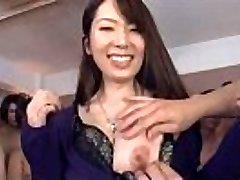 the-hatano-yui-50-pumps out-bukkake