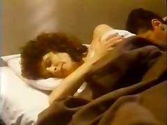 Kay Parker in Motel Paradise