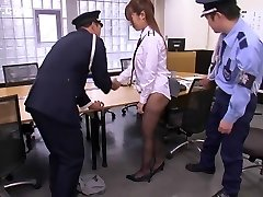 Amazing Japanese whore in Hottest Xxx, Amateur JAV movie