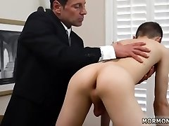 Boy unclothing diaper faggot Ever since he