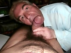 Gay wonderful sucking