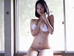Sexy asiatica