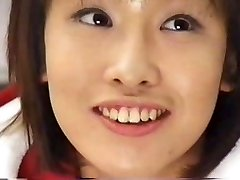 asijské bukkake vana