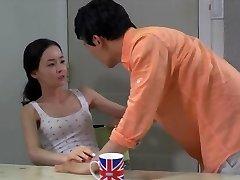 Corea scena di sesso - Bad classe - Yoon Sul-Hee
