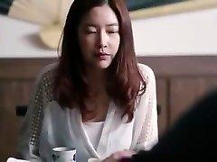 HOT coreano FULL Length Film per Adulti
