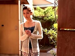 Meisa Asagiri v Ženu, Ztratil Její Klíčové části 2.1