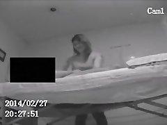 Cinese massaggi - masturbazione con la mano - Cupertino 3