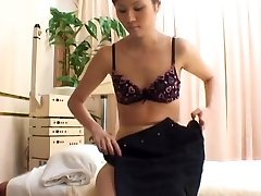 Zdravotní záznam japonský pár s hardcore sex