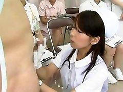 Honění Klinika -