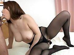 Krásné Yumi