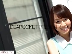 Asaoka Och Bekvämt Att Squid Sex Miyu Miyu