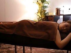 Heydouga 4141-PPV018 PPV018 - ? - HEJ Hej 4141-PPV018 Ren och girl-faced busty rakad skönhet - 2015-05-16 - [individuell] fotografera en speciell doft massage snygg girl face of beauty var en stora bröst rakad [slemmiga] - HEY videor OCENSURERAD