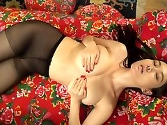 Modello cinese Yi Yang