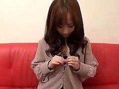 yui misaki 1