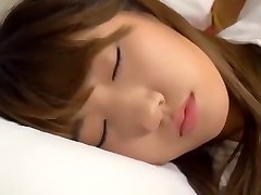 O coreano cara comeu ela gf na lei