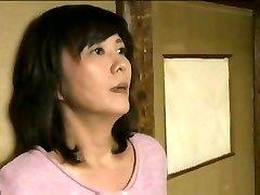 Japanese adult story 4