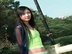 bláznivý domácí čínské, dospívající, dospělý videa