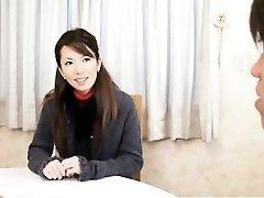 japonijos paauglių fetišas sąlygotosios
