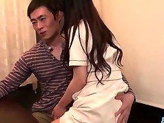 Nana中村いニーズにこれら二つの弄人