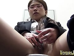Chinese ho fapping
