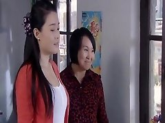 中国の美容スターセ乳