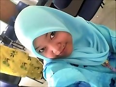 Turkish-arabic-oriental hijapp mix up photograph 25