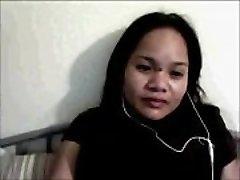 醜いフィリピン人の詐欺師