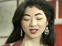 Joo Min Lee senovinių azijos analinis