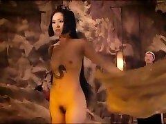 Honkongo filmų peržiūra