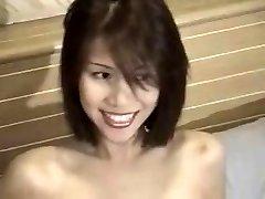 Wondrous  Thai Ladyboy