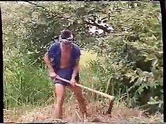 riam thaivintage filmai (visa filmuota medžiaga)