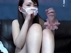 Asian cutie playthings xxx insertion before hardcore fuc