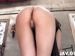 Pretty Rio, Non-stop Shooting, Uncircumcised Editing Cum Inside Cum Swallowing pt1