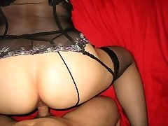 korean wife swapping