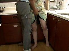 wife's confession disturbs lovin' husband part 1