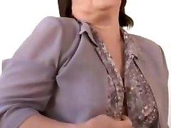 močiutė fucks anūkas japonų