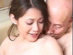 mama ir Tėvas-in-law