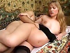 ロシアの妊娠弄www.cam4free.ml