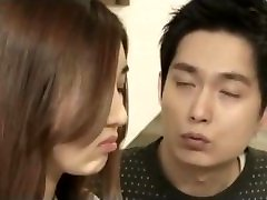 sexix.net -12807-韓国の大人映画???? jangmiyeogwaneuro新しいリリース2015年の中国語の字幕avi