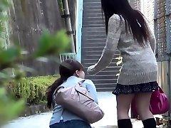 日本-日本語に想の人